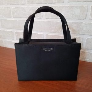 Kate Spade Small Handbag